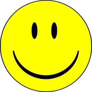 happy-face_happyface_smiley_2400x2400