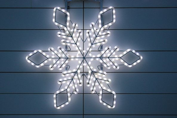 800px-Christmas_light_in_form_of_a_star
