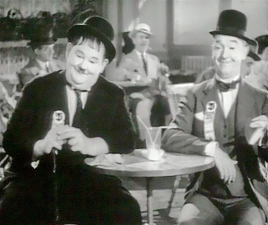2s-Laurel_&_Hardy_in_Flying_Deuces_1_edited.jpg