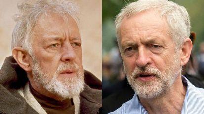 2015-09-14-64-Corbyn_Keno.3adb7