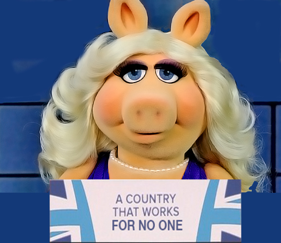 2s-miss-piggy